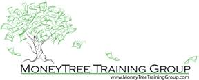 Money Tree Training Group